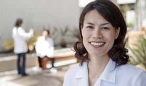 Acupuncture School Los Angeles Ca Ranked 1 In California